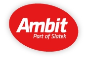 Ambit - Part of Slatek
